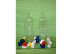 玻璃水瓶,玻璃水塑料桶,PE塑料桶生产厂家