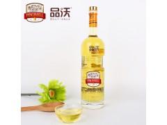 品沃南瓜籽油100%天然植物油375ml