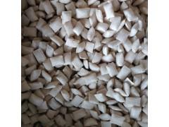 供应夹心枕头  夹心棒  夹心米果 生产机械设备