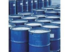 乙二醇 厂价供应乙二醇