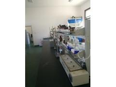 磷酸二氢钠(科多牌)