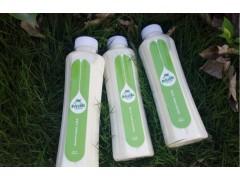 绵阳高新区牛奶供应