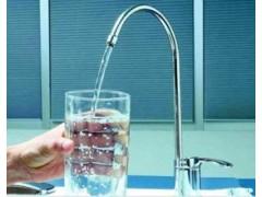 水中抗生素的检测