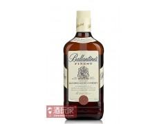 百龄坛特醇百龄坛批发 威士忌价格 量多优惠