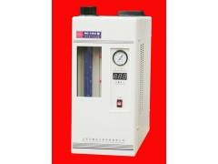 NG1903高纯氮气发生器价格