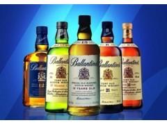百龄坛特醇 百龄坛批发 量多优惠  洋酒价格