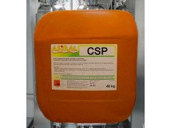 德国奥杰食品级碱性无泡清洗剂/CIP系统、管道设备清洗