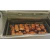 求购--烤肉设备