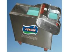 茶梗切碎机,小型切茶机