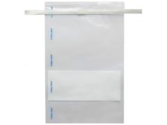 美国seroat无菌采样袋,取样袋,无菌样品袋,