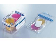 日本三菱MGC密封培养罐,产气罐,培养容器,厌氧产气罐