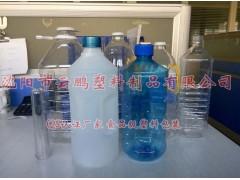 农药塑料瓶,农药包装瓶,农药包装制品