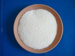 厂家生产销售分析纯纯碱