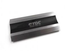 TQC刮刀VF2117