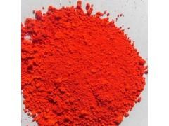 肉制品护色剂抗氧化