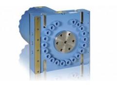 优势供应WATZ液压缸—德国赫尔纳(大连)公司