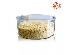 上海易巴销售 1棵树 Foncepi 食品级巴西棕榈蜡1号片