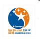 2017第十九届中国(瑞城•郑州)国际糖酒食品交易会