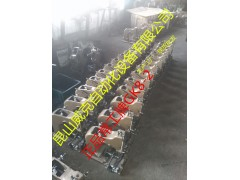 GK8-2,GK8-24缝纫机原厂生产质量可靠,现货批发