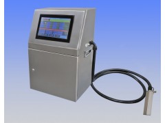 供应塑料袋打码机@塑料袋喷码机塑料盒喷码机