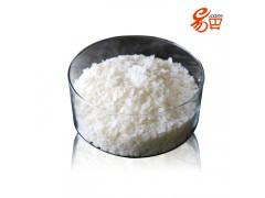 carnapol 10 易巴供应 美国蜡 效果相似棕榈蜡