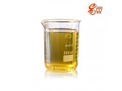 易巴供应石蜡基橡胶油 Extensoil 51 原装西班牙