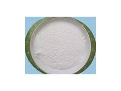 大豆卵磷脂 大豆卵磷脂厂家价格 粉末磷脂报价