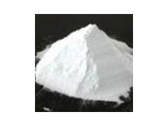 防腐剂双乙酸钠厂家报价 双乙酸钠价格 双乙酸钠用量