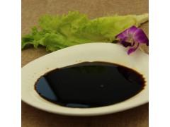 泰祥 协汇公司 牡蛎汁 牡蛎浓缩汁 蚝油 蚝汁 牡蛎精