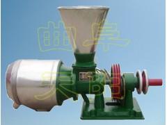 天阳278型锥磨磨面机