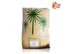 易巴供应工业棕榈蜡 T3片 3棵树 皮革 家具上光