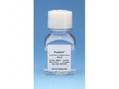PureCol® 胶原蛋白溶液5005-100ml