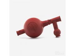 ISOLAB 进口移液管助吸器--大型