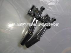 原装NP-3双线手提缝包机202033A维修配件