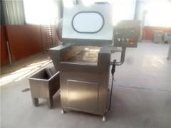 得利斯全自动盐水注射机,可带骨注射牛羊肉,肉制品腌制常用设备
