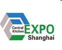 2017第15届上海国际进出口食品与饮料展览会