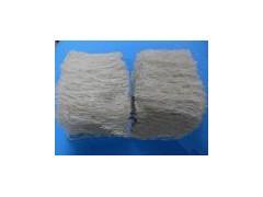 米粉增筋剂厂家 米粉增筋剂使用方法 米粉增筋剂价格