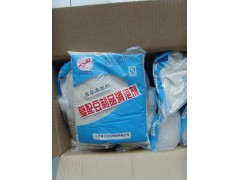 食品消泡剂  颗粒 豆腐消泡剂 康力 复配豆制品消泡剂
