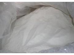 食品级结晶果糖生产厂家