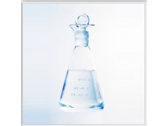 氨氮去除剂 降低氨氮离子 氨氮超标专用