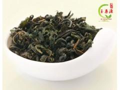 玉桑源百年古桑茶----霜桑茶