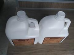 生湿面制品 防腐剂