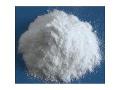 食品级亚硫酸钠生产厂家