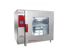 电热恒温培养箱价格-博迅培养箱BPX-82 304不锈钢内胆