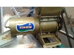 卧式刺辊式水洗淀粉机 一次成型过滤机