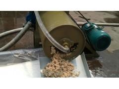 渣浆自动分离机 淀粉机 薯类淀粉机价格