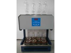 标准COD消解装置8个样COD消解装置标准COD消解器