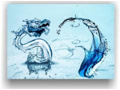 水中亚硝胺类物质检测