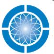 2017亚太智能保鲜及冷链技术展览会