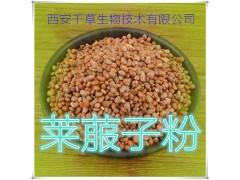 莱菔子浸膏粉厂家定制天然全水溶植物提取物